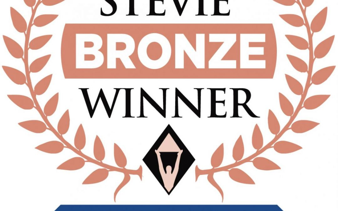 Press Release August 10th 2017 – NEUBAUER Media wins again! Stevie Business INTERNATIONAL Award Startup of the Year – Consumer Services Industries