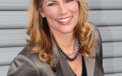 Die Berufung gefunden – aber erst mit Kindern – heute mit Gast Katrin Seifarth
