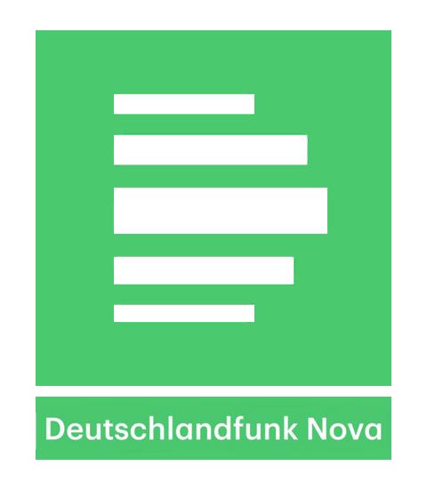 """Interview mit Deutschlandfunk Nova zur DSGVO und den """"Klingelschildern"""""""